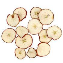 Fruits secs et écorces
