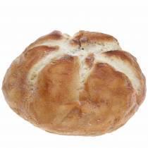 Décoration de boulangerie