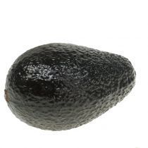 Avocat artificiellement 12cm