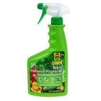 COMPO Duaxo Universal AF sans champignon 750ml