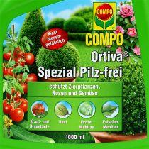 COMPO Ortiva spécial sans champignons 1L