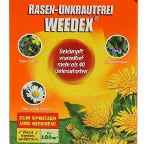 Celaflor Lawn Weed Free Weedex 100 ml