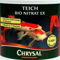 Chrysal pond Bio Nitrate Ex 300g