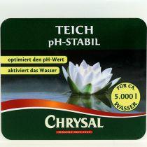 Chrysal pond pH stable 500g