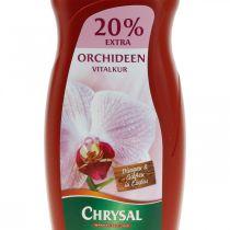 Engrais orchidée prêt à l'emploi Chrysal 1200ml