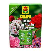 Compo Duaxo Rose Sans Champignon 50ml