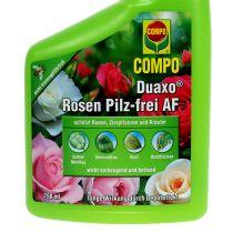 Compo Duaxo Roses Sans Champignon AF 750ml