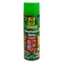 Spray décoratif Compo 400ml