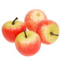 Pommes décoratives Cox 4cm 24pcs