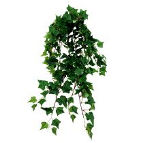 Lierre factice vert 85 cm
