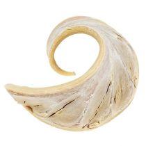 Elephant Ear séché 25 p.