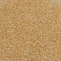 Couleur sable 0.5mm crème 2kg
