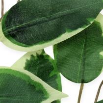 Branche décorative Branche de Ficus 58cm