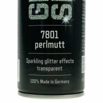 Spray Perle 400ml