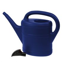 Arrosoir 5l bleu