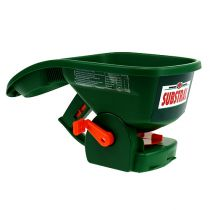 Épandeur à main rotatif Handy Green