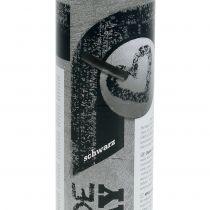 Spray craie noire 400ml