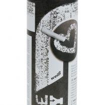 Spray craie blanche 400ml