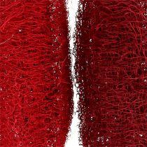 Luffa petit rouge 50p