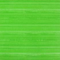 Papier de fleuriste 37,5 cm 100 m vert/vert de mai