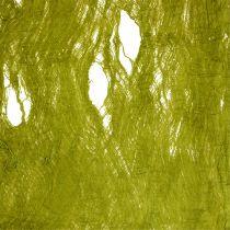 Écorce de mûrier vert pomme 250 g