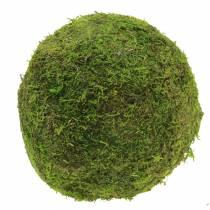 Boule de mousse Ø15cm 3pcs