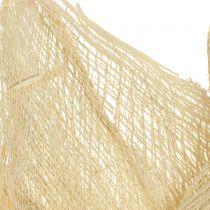 Fibre de palme blanchie 250g