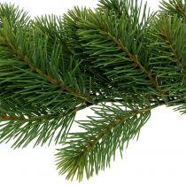 Guirlande Sapin Vert 180cm