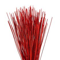 Tiges Vlei Reed rouges 400 g