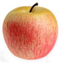 Pommes décoratives Cox 8cm 12pcs