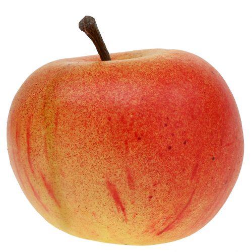 Pommes décoratives Cox 6cm 6pcs