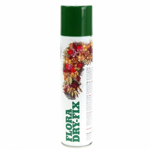 Spray Flora-Dry-Fix 400 ml