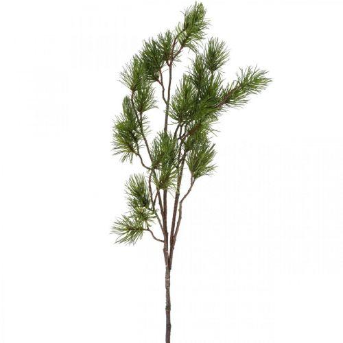 Branche de pin artificielle Branche décorative de pin 101cm