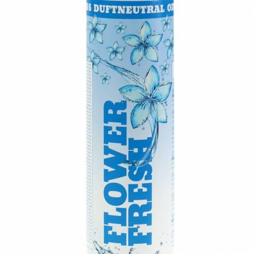 Spray Flower Fresh - pour des fleurs durables