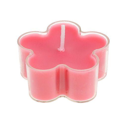 MYBA-S 1H0853585 5 Pinces De Fixation De Baguettes Avec Clip Pince A Bec