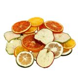 Assortiment de fruits 500 g