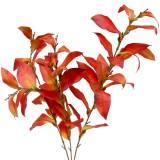 Branche d'automne 72 cm
