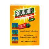 Roundup Plus sans mauvaises herbes 50ml